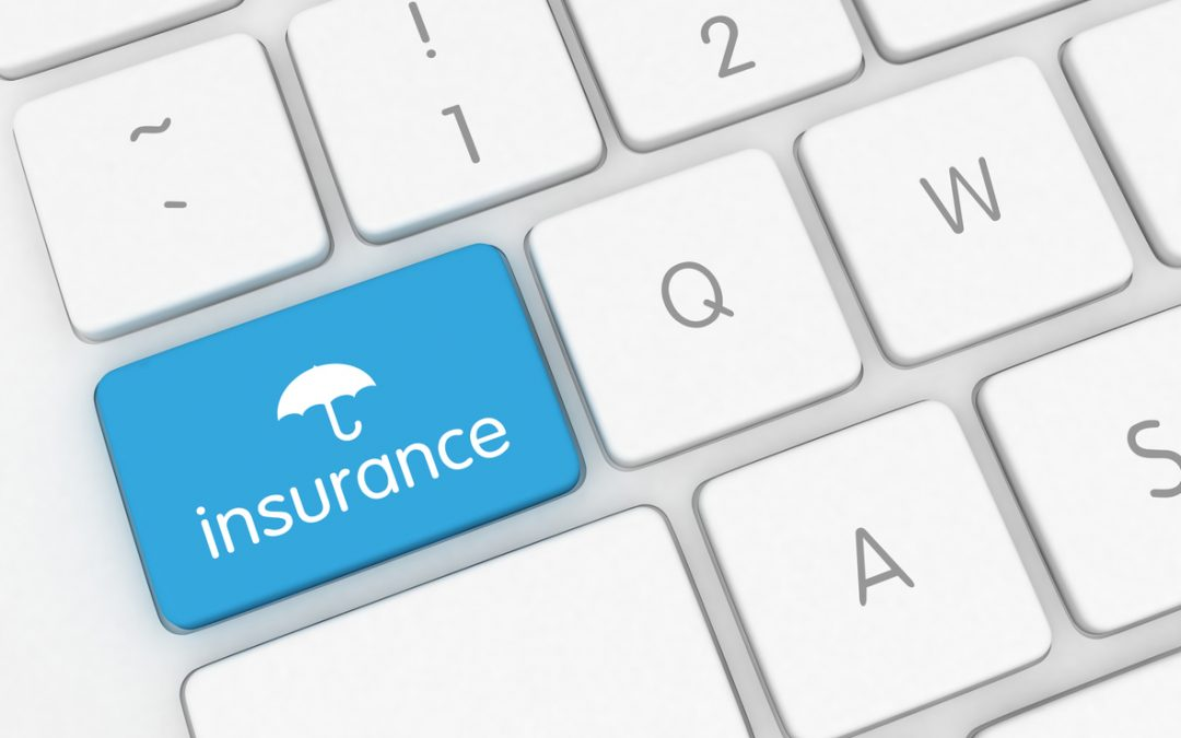 As Attacks and Costs Mount, Cyber Insurance Rates Climb Further