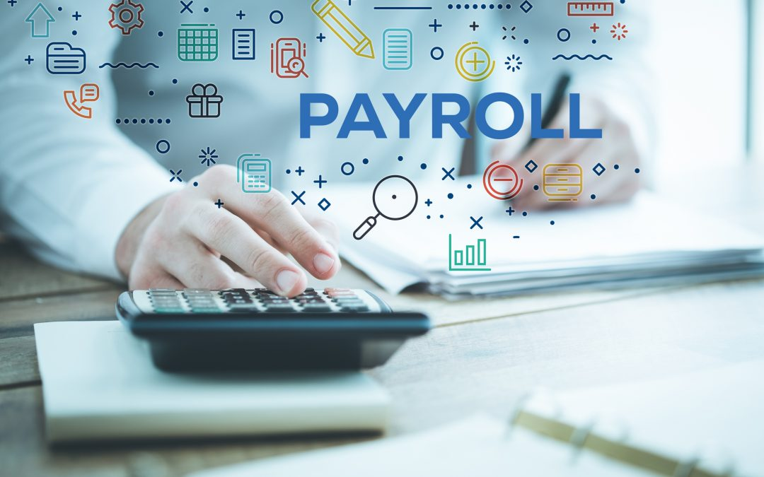 Fudging Workers' Comp Payroll Records Can Cause Major Problems, Even Jail Time