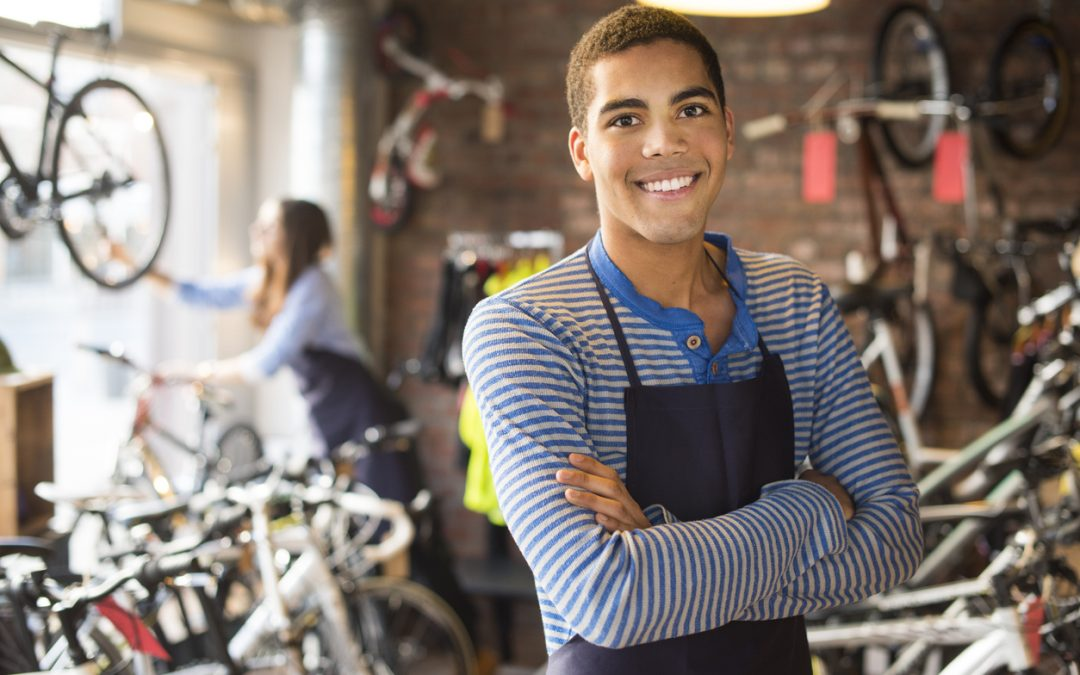 Tips on Hiring Teens for Summer Employment