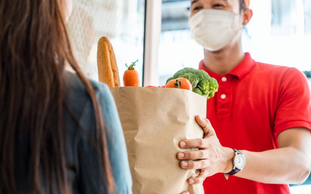 Protecting Your Workers During the Pandemic